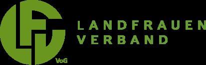 Landfrauenverband Ostbelgien