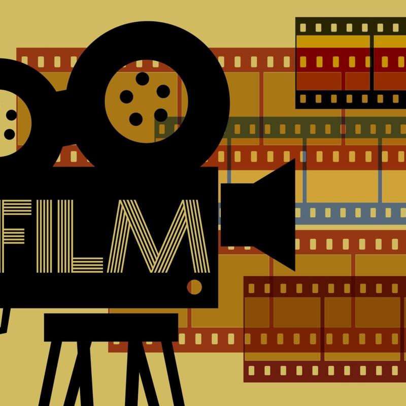 Verantsltungsbild - Landfrauen empfehlen sich inspirierende Filme - nicht nur für Frauen